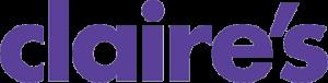 claires_logo
